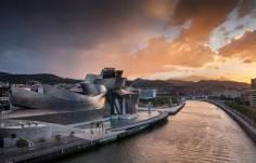 Bilbao-Guggenheim-Muzesi-02