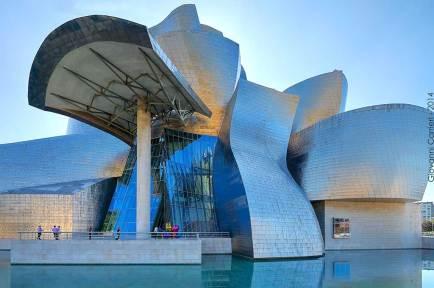Bilbao-Guggenheim-Muzesi-03
