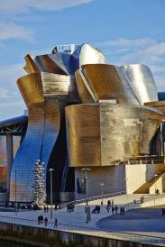 Bilbao-Guggenheim-Muzesi-05