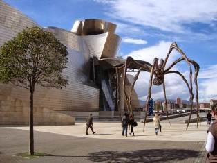 Bilbao-Guggenheim-Muzesi-08