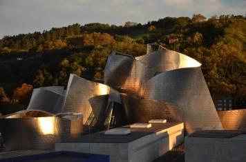 Bilbao-Guggenheim-Muzesi-09