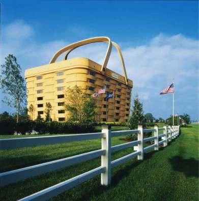 the-basket-building-ohio-sepet-bina-amerika3