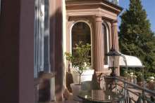 almanyanin-en-pahali-evi-Villa-Belmonte-essen-08-evdenhaberler