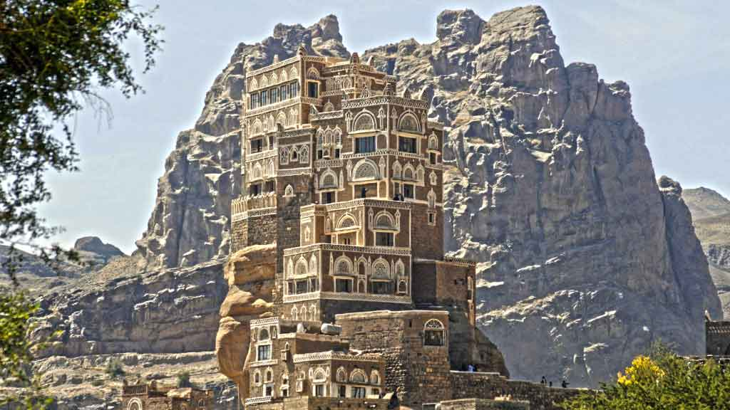 yemen-dar-el-hacer-sarayi-sana-05-evdenhaberler