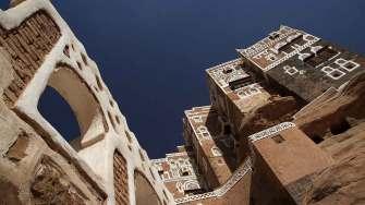 yemen-dar-el-hacer-sarayi-sana-06-evdenhaberler