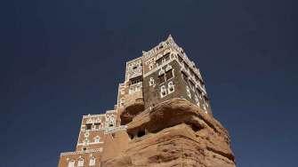 yemen-dar-el-hacer-sarayi-sana-07-evdenhaberler