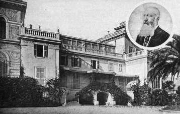 Villa-Les-Cedres-dunyanin-en-pahali-evi-07-kralleopord-evdenhaberler