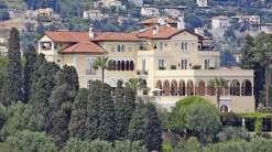 Villa-Les-Cedres-dunyanin-en-pahali-evi-09-evdenhaberler