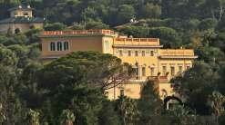 Villa-Les-Cedres-dunyanin-en-pahali-evi-evdenhaberler