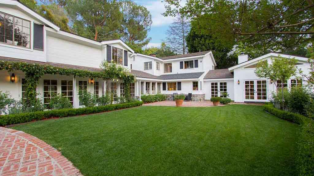 Kate-Upton-Justin-Verlander-Beverly-Hills-malikane-01-evdenhaberler