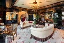 tommy-hilfiger-plaza-hotel-new-york-evi-15-evdenhaberler