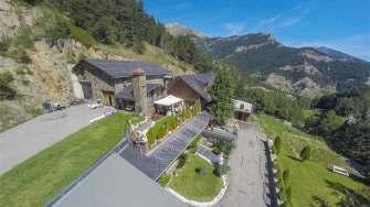 andorra-dağları-villa-10-evdenhaberler