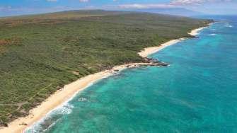 havai-molokai-adasi-satiliyor-03-evdenhaberler