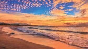 havai-molokai-adasi-satiliyor-15-evdenhaberler