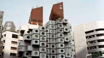 nakagin-capsule-tower1-evdenhaberler