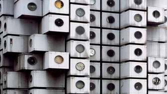 nakagin-capsule-tower2-evdenhaberler