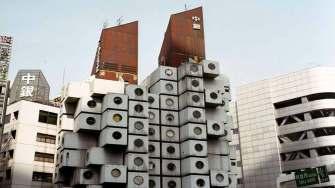 nakagin-capsule-tower4-evdenhaberler