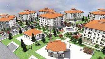 nigde-bor-bahceli-cumhuriyet-mahallesi-1.-etap-konutlari-03-evdenhaberler