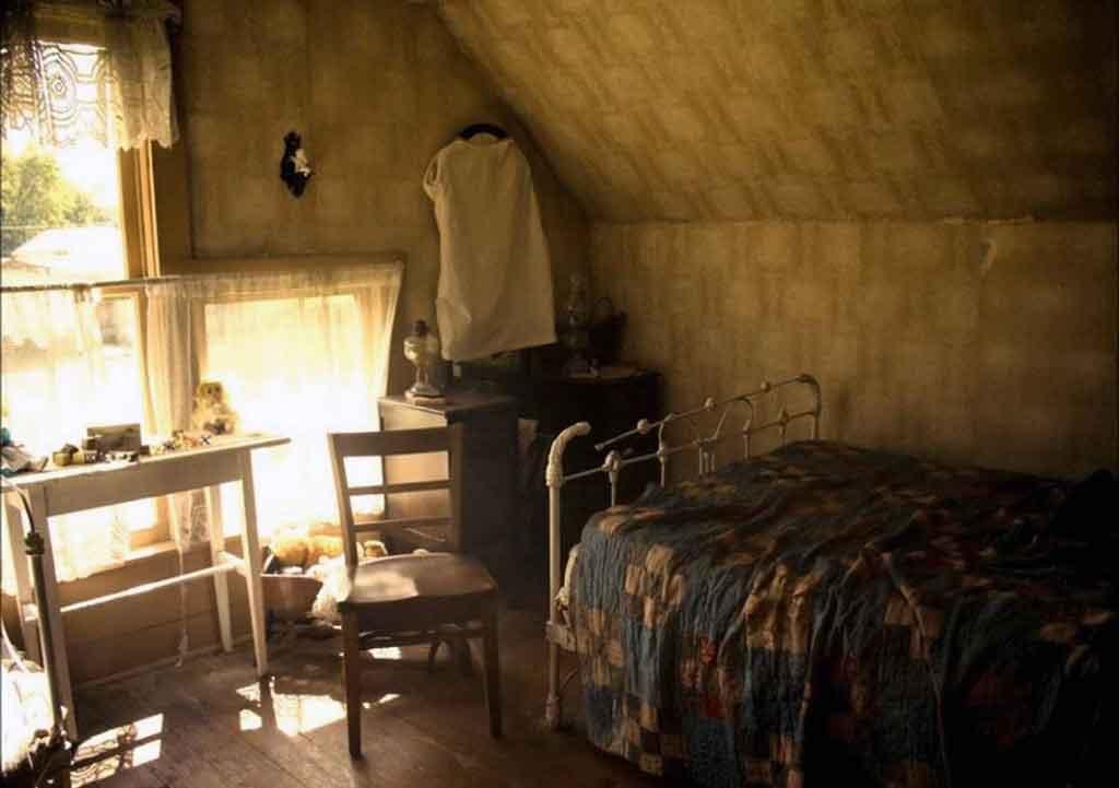 villisca-ax-murder-house-06