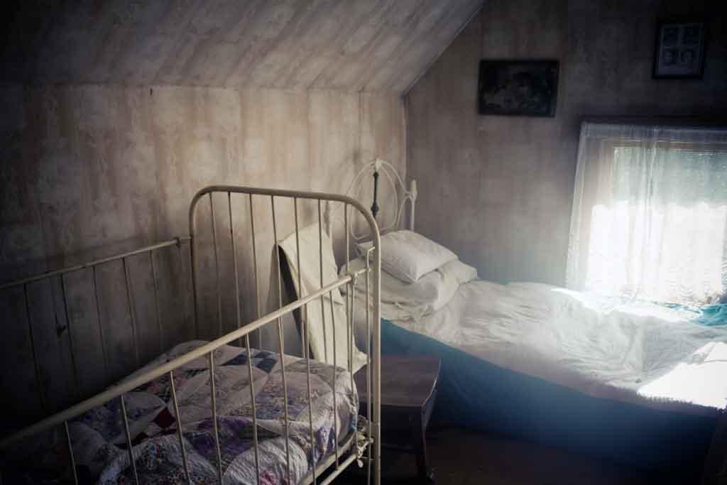 villisca-ax-murder-house-08