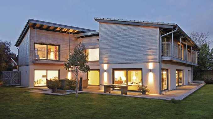 2019 prefabrik ev fiyatları