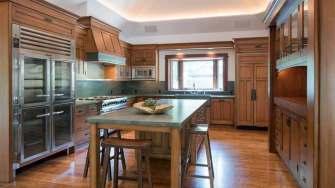 bruce-willis-milyonluk-evi-satıldı-8-evdenhaberler