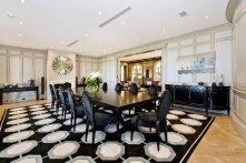 Prens Harry'nin kiraladığı milyon dolarlık villa 12 evdenhaberler