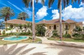 Trump'ın Karayipler'deki evi 28 milyon dolar 20 evdenhaberler