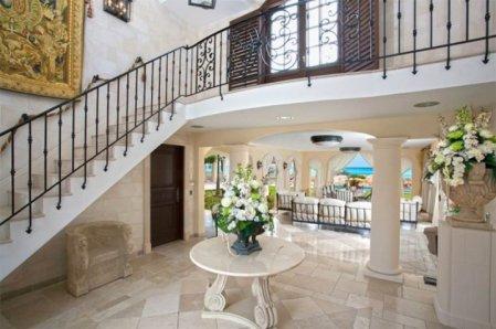 Trump'ın Karayipler'deki evi 28 milyon dolar 8 evdenhaberler