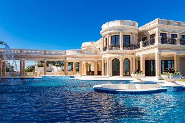 dev malikane 159 milyon dolar 3 evdenhaberler