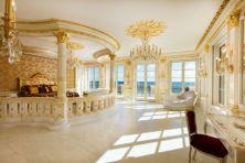 dev malikane 159 milyon dolar 8 evdenhaberler
