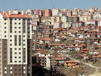 imar-barışı-sonrası-konut-fiyatları-arttı-1-evdenhaberler