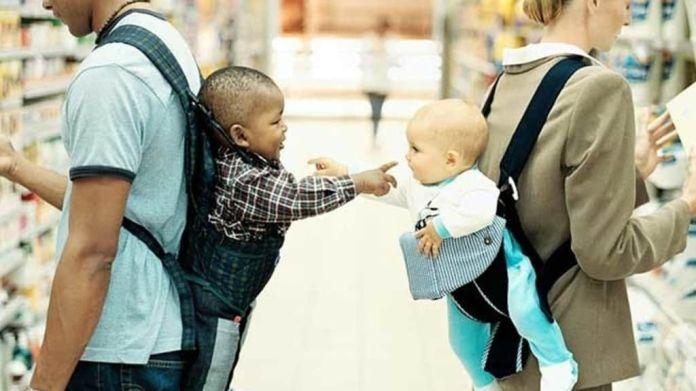 çocuklarda empati nedir?