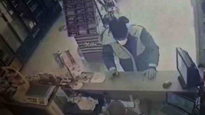 9 DEAŞ üyesi yakalandı! Bakın nereye saldırmışlar?