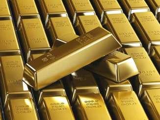 ltın evinize göre daha çok mu değerlendi? Ev mi altın mı almak daha karlı? Ev almak yerine altın alsaydınız karda mıydınız zararda mı?