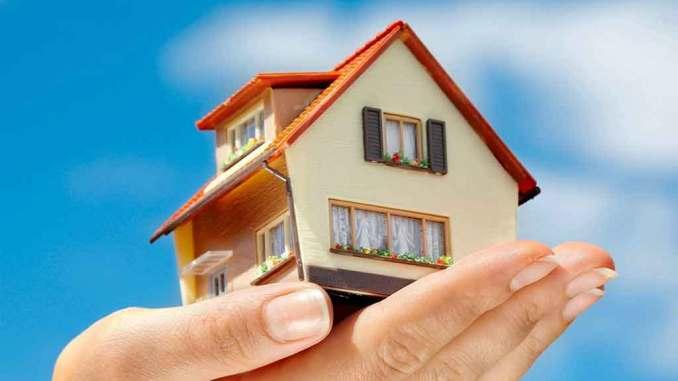 Ev almak mı faiz mi daha karlı? Ev almak yerine paranızı bankaya yatırsaydınız kar mı edecektiniz?