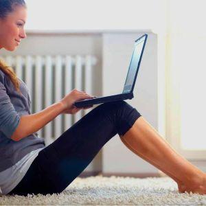 Evinizden Görüntülü Sohbet Yolu İle Para Kazanmak Çok Kolay
