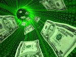 depositphotos_2779654-stock-photo-e-money Bayan İş İlanları Bodrum