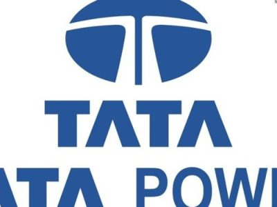 TATA Power in EV Charging Station