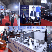 India Auto Show 2021, Mumbai