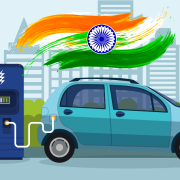 Upcoming Electric Car Launches in India in 2021