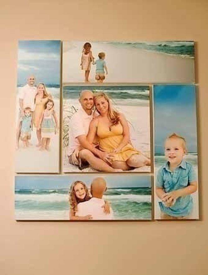 duvarlarinizi-fotograflariniz-ile-susleyin-3