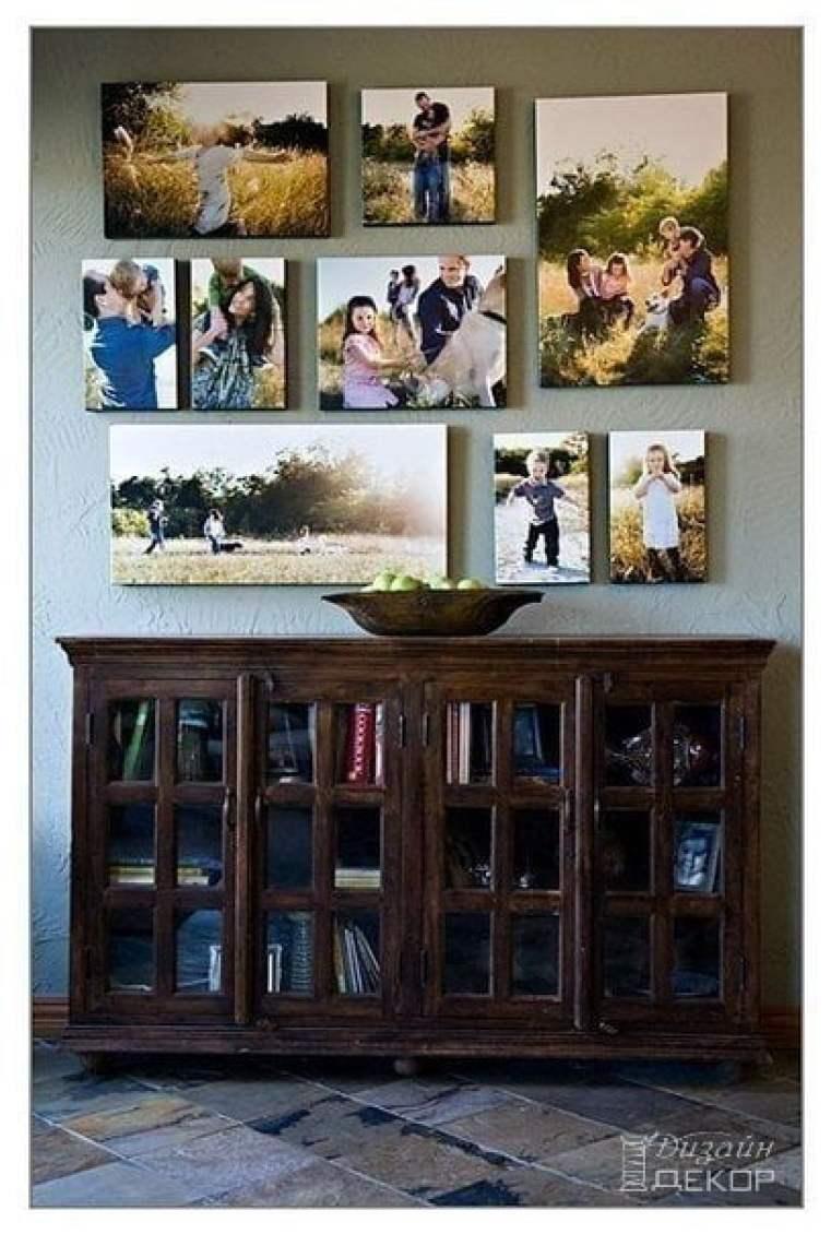 duvarlarinizi-fotograflariniz-ile-susleyin-5