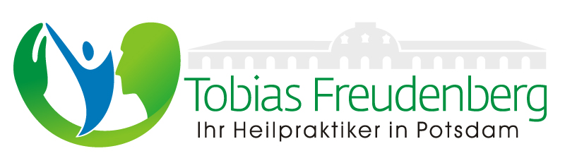 Heilpraktiker Tobias Freudenberg