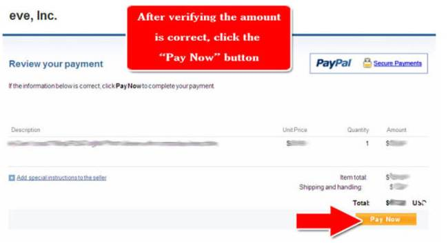 payonline8