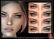 https://marketplace.secondlife.com/p/EVE-Lashes1-for-EVEolution/10592411