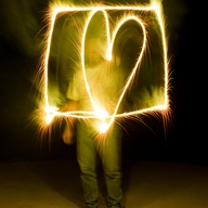 light-painting-photography