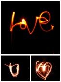 project-52-15th-date-light-painting