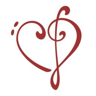 musicalheart
