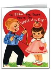 VAL103_vintage_valentines_day_greeting_card